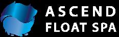Ascend Float Spa